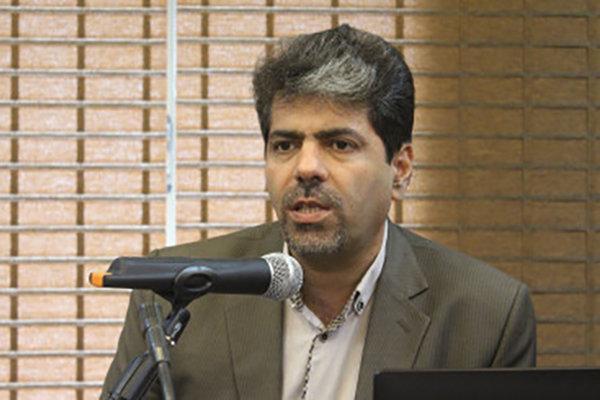 برنامه پنج ساله سوم فردا به شورای شهر تهران ارائه می گردد