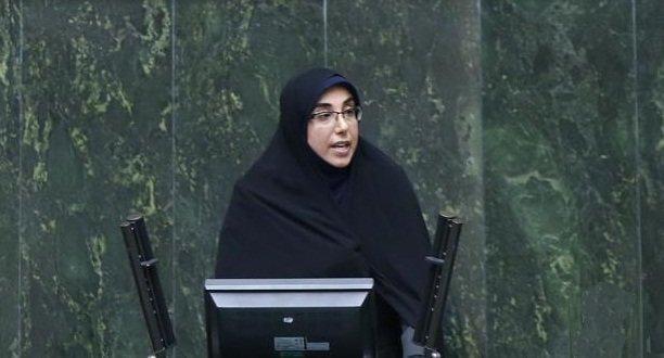 الماسی: نفت ایران به طرق مختلف به فروش می رود
