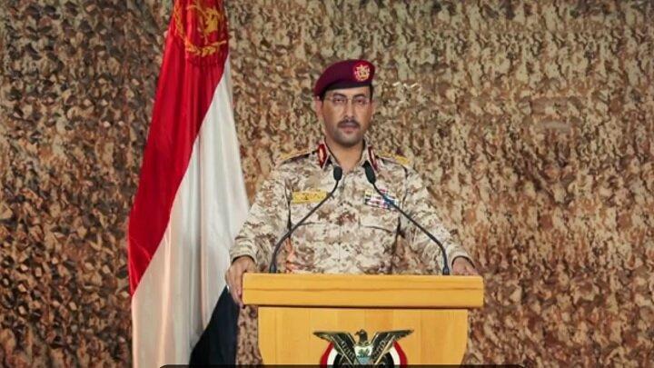 عملیات منحصر به فرد انصارالله یمن ، اسارت هزاران مزدور سعودی و انهدام کامل سه تیپ