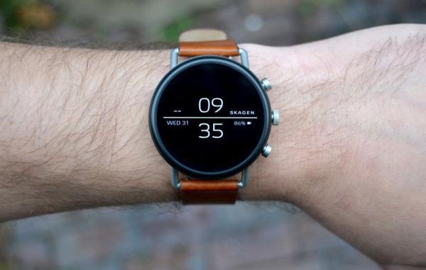 ساعت هوشمند وان پلاس واچ احتمالا 3 فروردین رونمایی می گردد