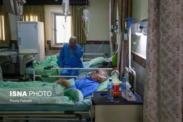 طرح تحول نظام سلامت چه تاثیری بر رضایت بیماران داشته است؟