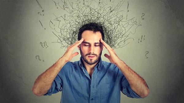 اختلالات روانی تا چه حد درمان پذیر هستند؟