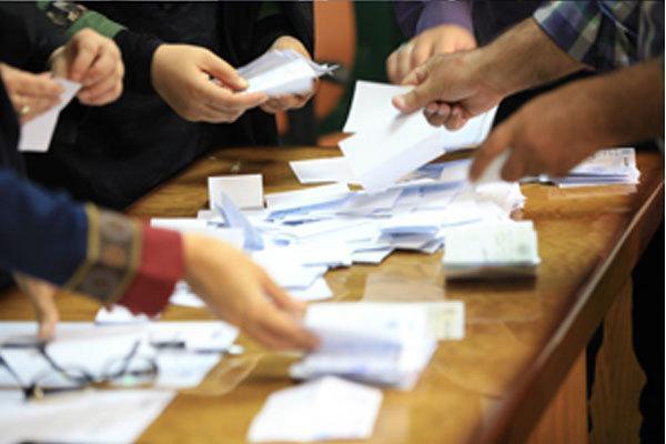 ماجرای ابطال یک انتخابات دانشجویی دانشگاه تهران چه بود؟